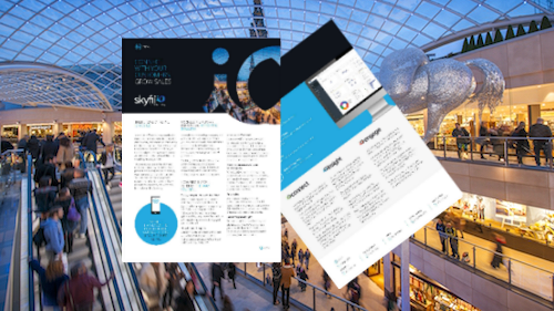 Retail Solution Guide DP